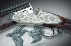 Perazzi Shotgun Dealer, New Perazzi Shotguns, Used Perazzi Shotguns, Competition…