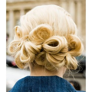 hairstyleHair Ideas, Long Hair, 115 Hair, Beautiful, Chanel Spring, Hair Style, Low Ponytails, Updo, Cute Hairstyles