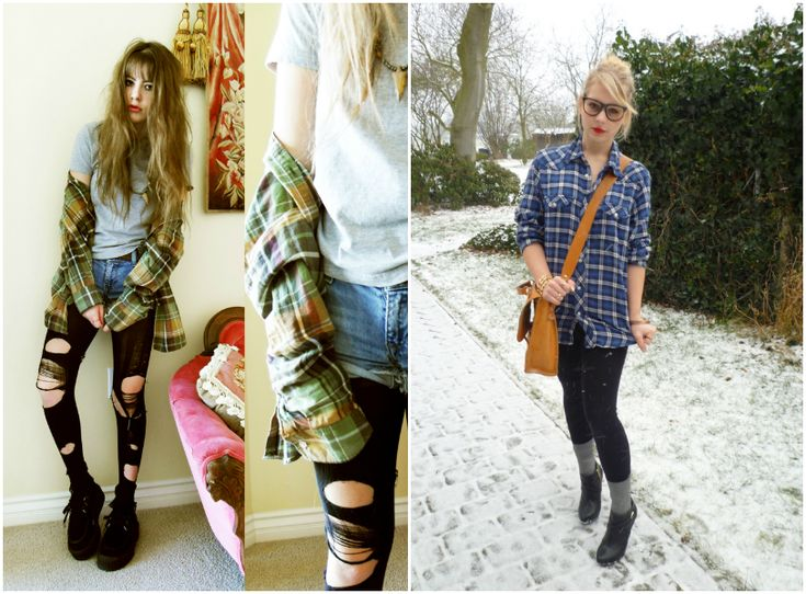 hipster outfit ideas for girls last minute halloween costume ideas her campus - Hipster Halloween Ideas