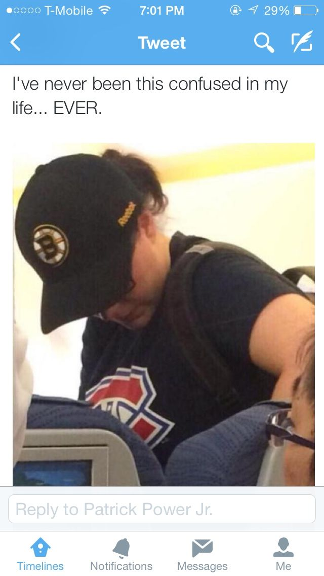 that's illegal in the hockey world. OH MY GOSH YOU GROSS NON FAN