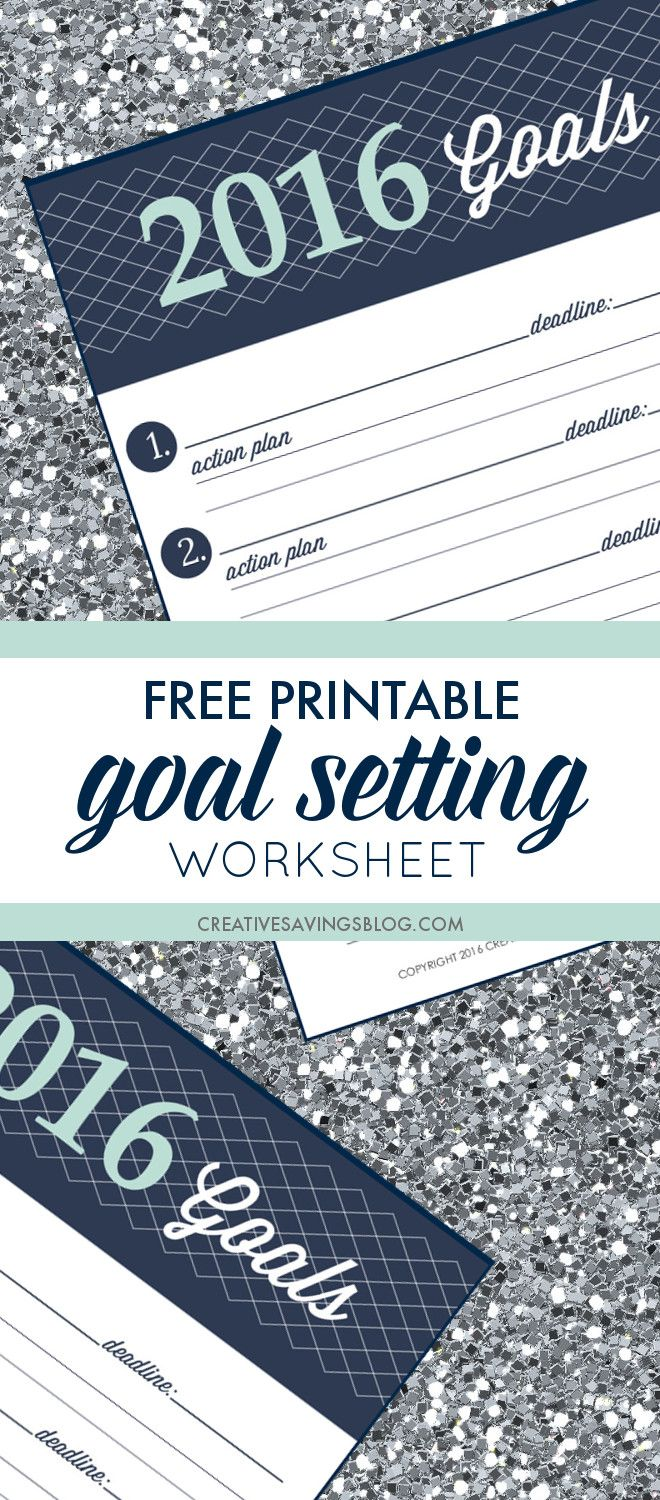 3 reasons why you should be setting goals this year posts goal settings and worksheets. Black Bedroom Furniture Sets. Home Design Ideas