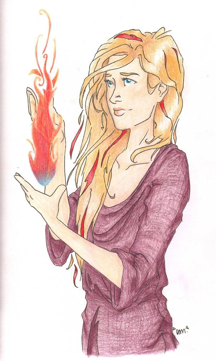 sadie kane - The Kane Chronicles Fan Art (21745867) - Fanpop fanclubs. I like everything but the shirt.