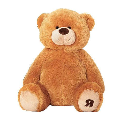 Toys Are Us Stuffed Animals : Best images about national teddy bear day nov th on