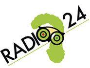 Su Radio 24 scoppia la polemica su TripAdvisor, recensioni false, anonimato!