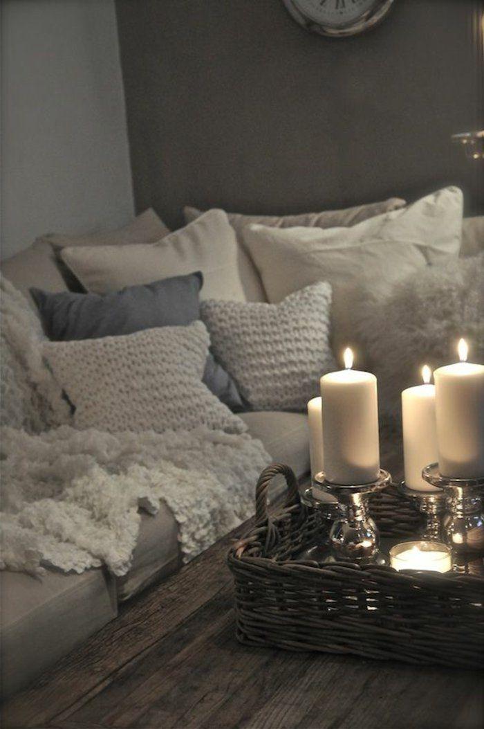 les 21 meilleures images propos de d co id e d co action sur pinterest sprays fils et ruban. Black Bedroom Furniture Sets. Home Design Ideas