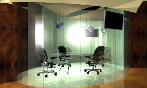 Heisser Interior Projects-Home Interior Design-Interior Fit-out