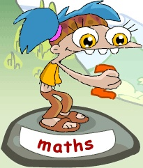 Great maths games..plus reading and science...love this site!!!