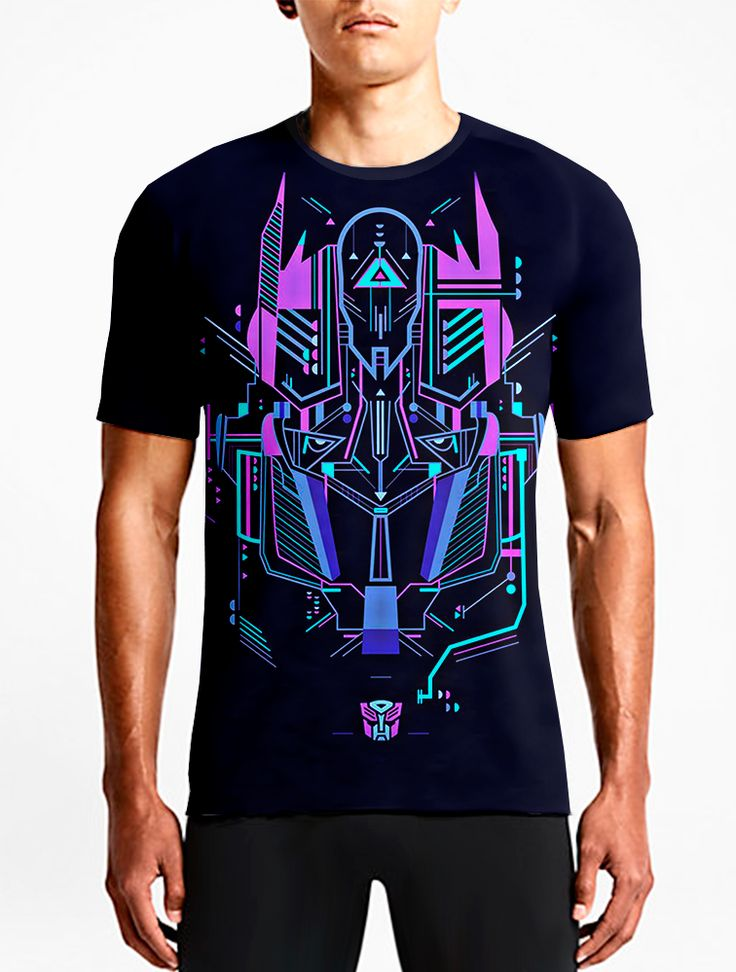 Optimus Prime Guys T-Shirt / Autobot Transformers OSOMWear Men's Movies Tees The Best Movies Online Clothing Store. Sand Storm Trooper Star Wars Shop Now! Buy Men's Tank Tops, T shirts and Tees Online in India.