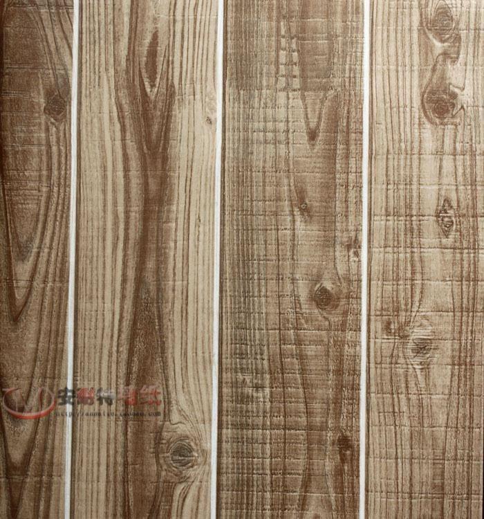 Desktop Wallpaper Wood Grain: Naite Wallpapers Simulation Wood Grain Wallpaper Deep