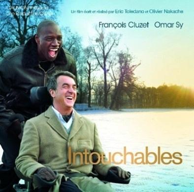 Leuke film en niet te vergeten: geweldige muziek (zeker nina simone)