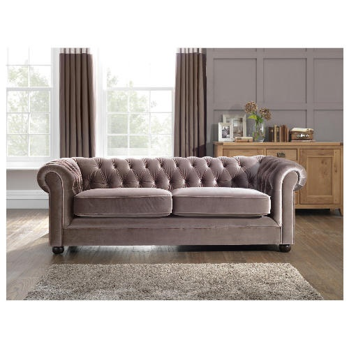 25 Best Ideas About Tufted Couch On Pinterest: 25+ Best Ideas About Velvet Chesterfield Sofa On Pinterest