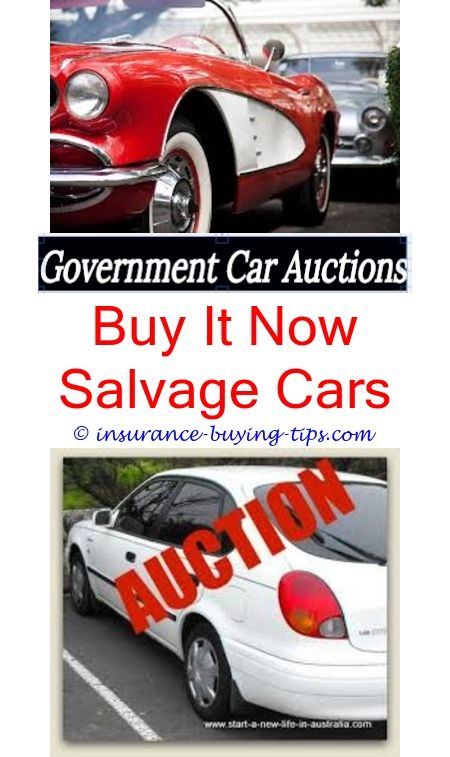 Car Auctions Ny >> Auto Auctions Cheap Sports Cars