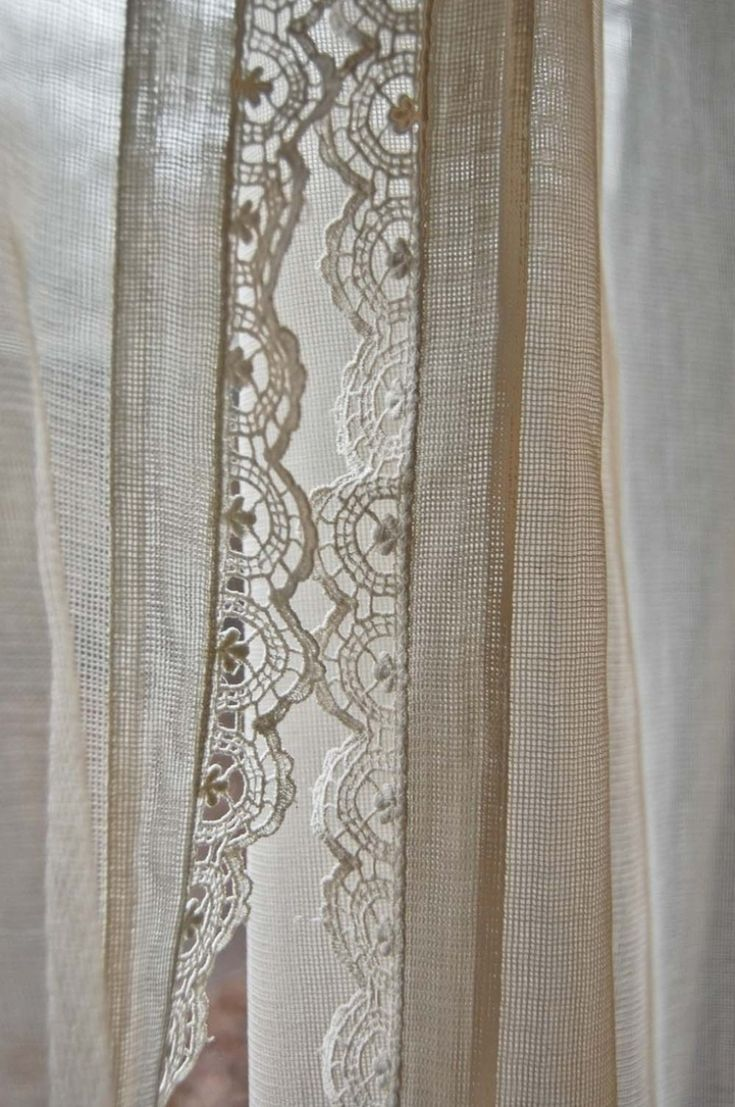 charmante ideen fotozelt mit beleuchtung schönsten images der cfccecdbc net curtains crochet curtains