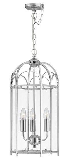 Lustr/závěsné svítidlo SEARCHLIGHT SL 8773CC | Uni-Svitidla.cz Rustikální #lustr vhodný jako osvětlení interiérových prostor od firmy #searchlight, #design, #england, #lustry, #chandelier, #chandeliers, #light, #lighting, #pendants