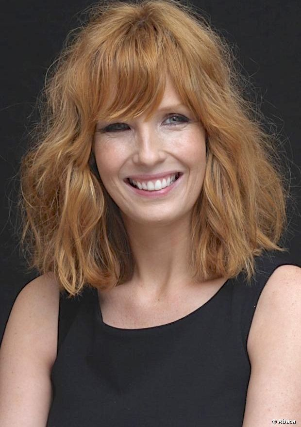 156 best KELLY REILLY images on Pinterest | Kelly reilly ...