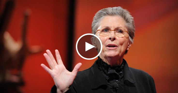 Buddhist roshi Joan Halifax works with people at the last stage of life (in hospice and on death row). She shares what she's learned about compassion in the face of death and dying, and a deep insight into the nature of empathy.