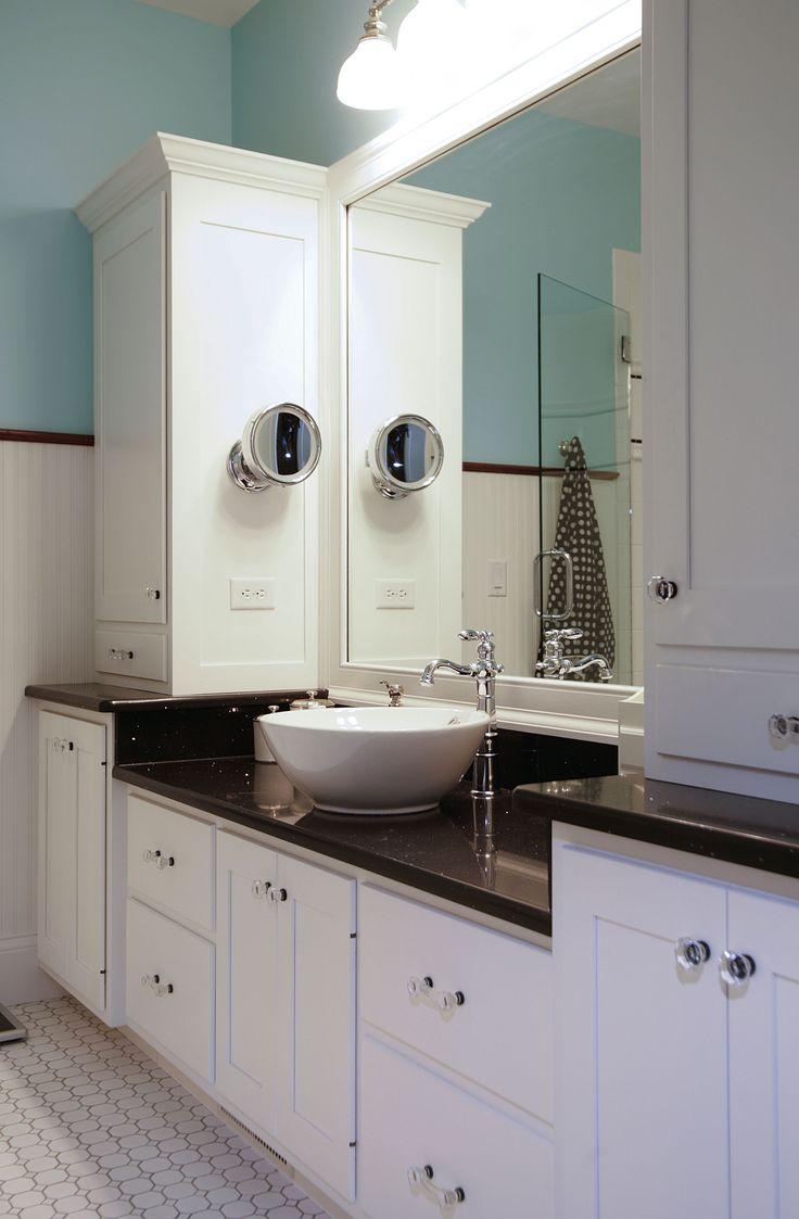 695 best images about bathroom vanities on pinterest traditi