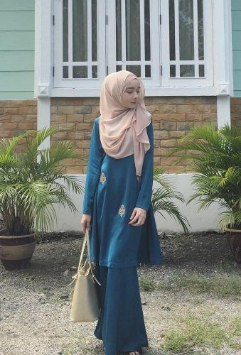 Hijab Cantik - Hijab Seksi (@hijab_seksi) | Twitter