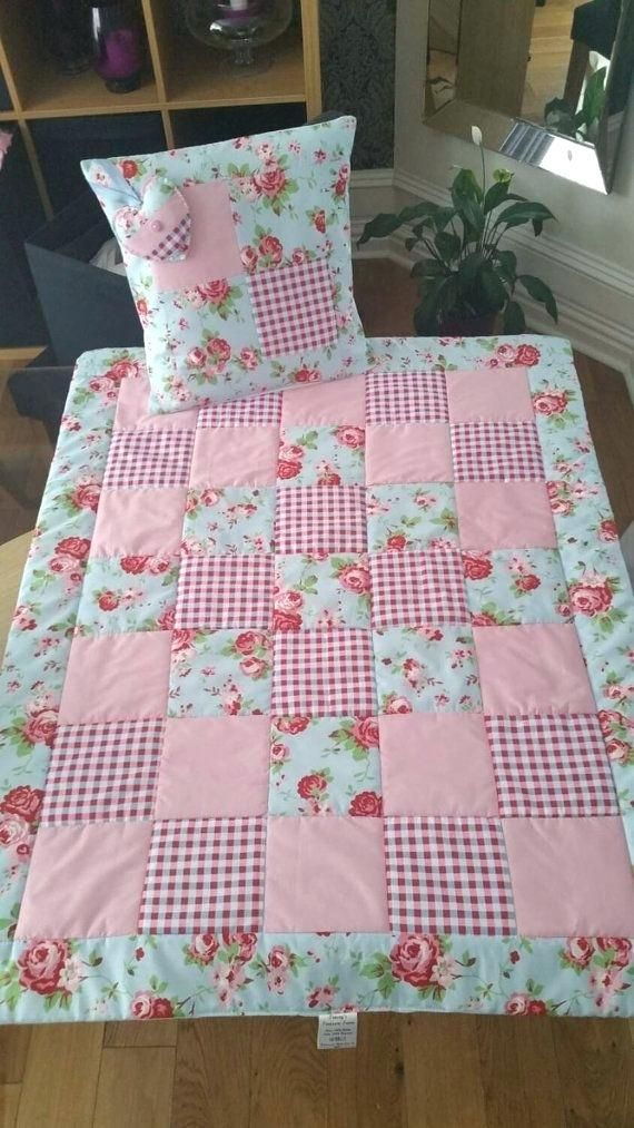 Pin By Faye Hayes On Quilt Blocks Pinterest Quilts Baby Quilts Awesome Pinterest Quilt Patterns