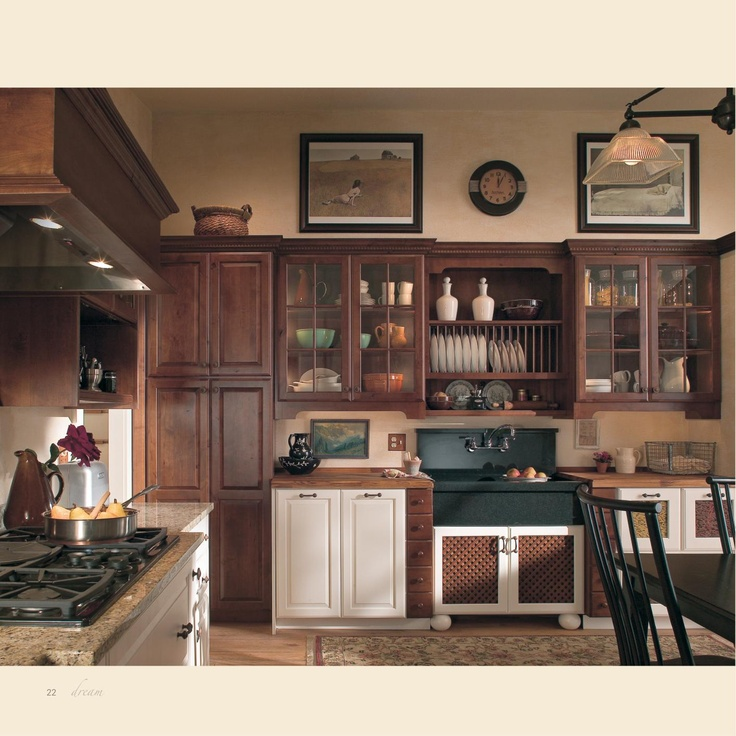 31 Best Images About Medallion Cabinets On Pinterest