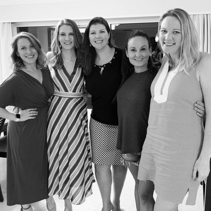 PA Leadership Series Heather Gates, PAC Empowered PAs