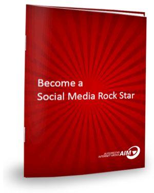 Great Social Media Information