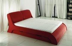 Łóżko 80259