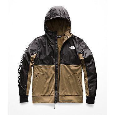 fa27920fd Men's train n logo full zip hoodie in 2019 | Products | Full zip ...