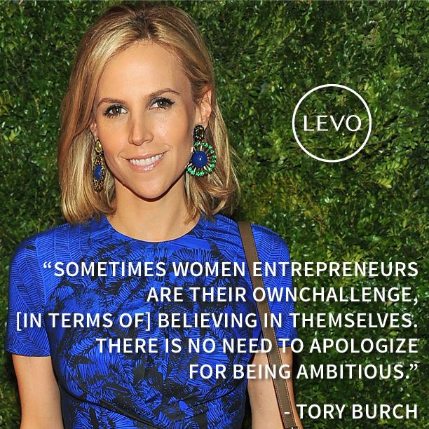 96 best Role Models images on Pinterest | Role models, Entrepreneur ...