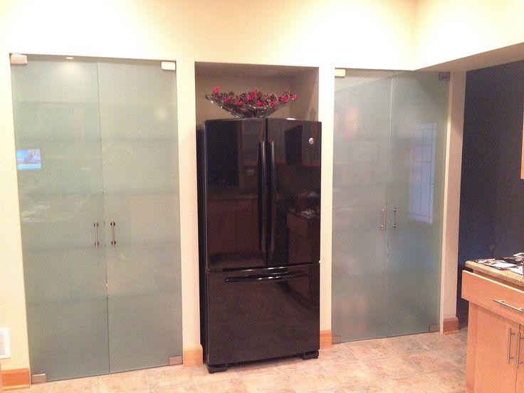 11 best Barn Doors/Interior Glass Doors images on ...