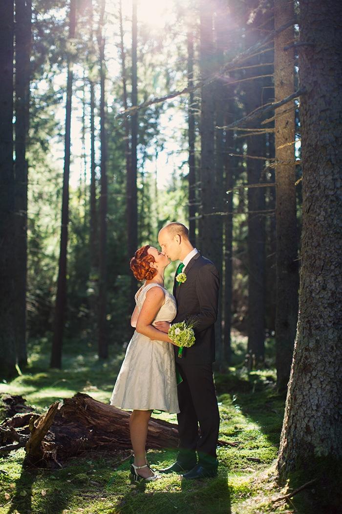 My picture was nominated to the Best wedding photo :-) Nominerad till Bästa bröllopsfoto, Guldhjärtat