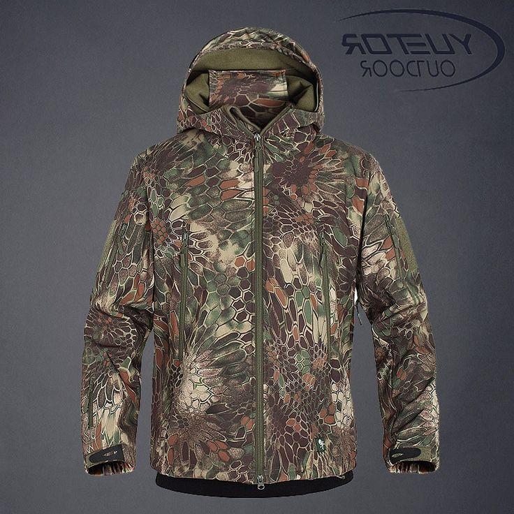 US $38.67 (Watch more - https://alitems.com/g/1e8d114494b01f4c715516525dc3e8/?i=5&ulp=https%3A%2F%2Fwww.aliexpress.com%2Fitem%2FBrand-YUETOR-waterproof-jackets-men-sports-fleece-hoodies-jaqueta-masculina-for-climbing-camping-hiking-jacket-jack%2F32785866620.html) Brand YUETOR waterproof jackets men sports fleece hoodies jaqueta masculina for climbing camping hiking jacket jack