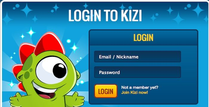 Games With Login