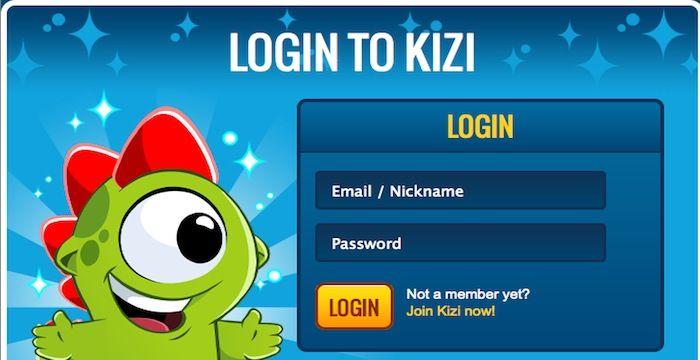 Fun Login Games For Free