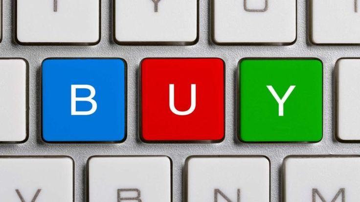 10 best tech stocks to buy now for 2025 tech stocks