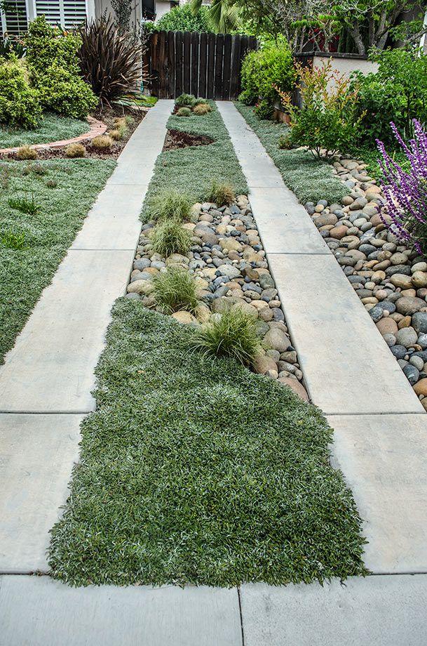 Best 25 Permeable Driveway Ideas On Pinterest Grass