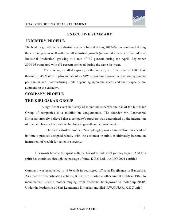 Annual Financial Report Sample Download Balance Sheet Vertical