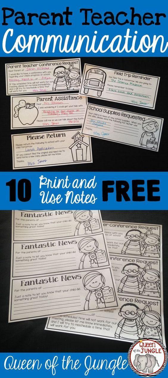 Classroom Organisation Ideas Uk ~ The best quick ice breakers ideas on pinterest