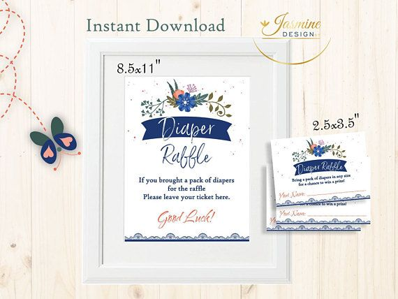 The 25+ best Raffle ticket printing ideas on Pinterest Printable - Printable Event Tickets