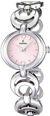 Reloj Festina modelo Only for Ladies