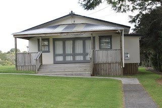 A Community Centre, Albany