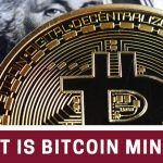 BITCOIN MINING EXPLAINED: How it works / how regular people are making millions from thin air