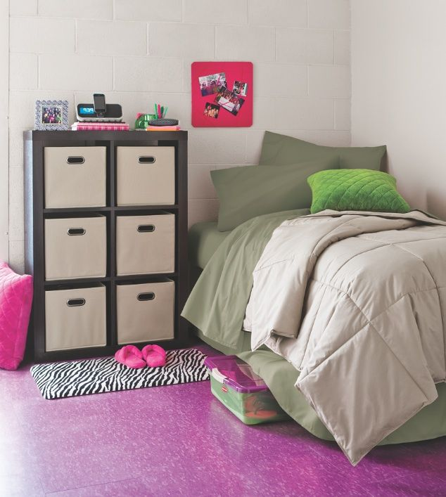 College Dorm Room Organizing: 17 Best Images About Dorm Room And College On Pinterest