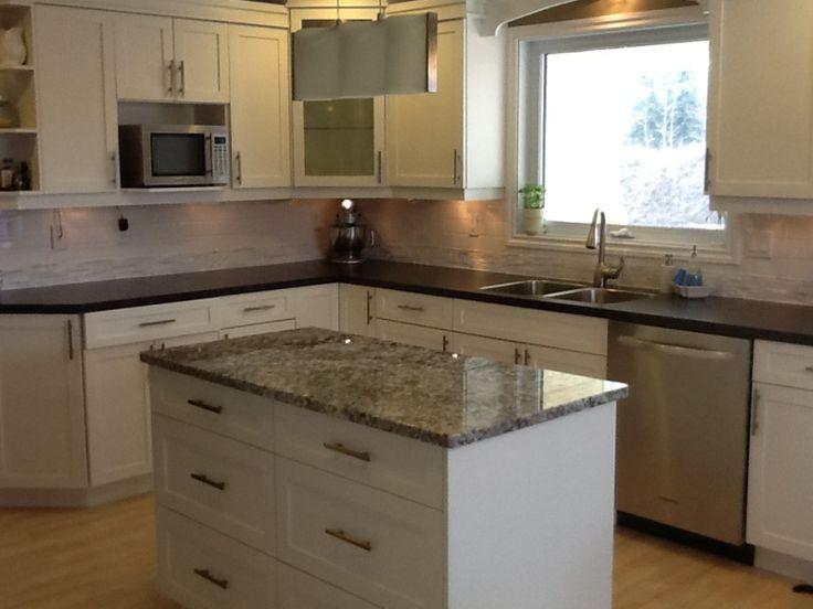 Basalt Stones For Countertop : Best images about kitchen on pinterest vinyl plank