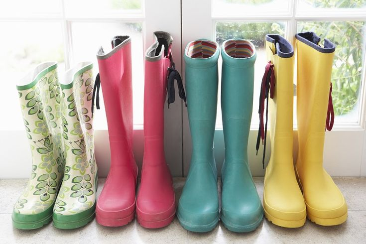 Everything You Need to Know About Garden Shoes &The 7 Best Garden Shoes We Could Find Online0 shares Keep your heels and toes protected with a good pair ofgardening shoesQuick Navigation Quick NavigationWhy Do You Need a Good Pair of Gardening Shoes?What Should You Look for in the Best Garden Shoes?1. Overall Comfort and Fit2. …