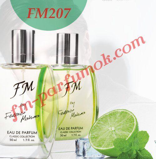 #fmparfümök FM207 Parfüm Kollekció:Klasszikus Férfi ParfümÁr:4190FtSzállítás INGYENESParfüm:50mlParfümolaj tartalom:16%Illat típus:ÜzletiAz Azzaro Azzaro Twin Men #fmparfüm #Parfümök #Divat #Szépség #parfüm FM207 Parfüm Férfiaknak Az Azzaro Azzaro Twin Men Illat Férfi Parfüm