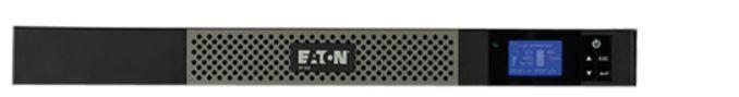 5P1000R Eaton Electrical Ups 770 Watt - 1000 VA