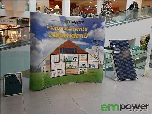 Openspace Conè di Conegliano. Guarda tutte le possibili soluzioni per il risparmio energetico per la tua casa. I nostri consulenti ti illustrano tutti gli interventi tagliati su misura al tuo fabbisogno!