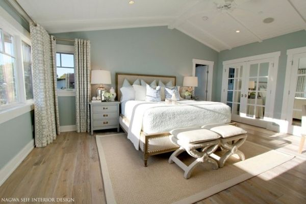 25 best ideas about master suite addition on pinterest 12228 | 868255449d34621d3bcfda1302a7ef5a