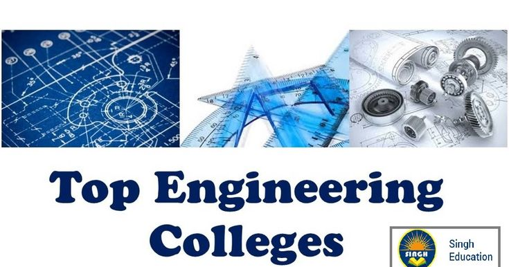 http://engineering-medical-college-in-pune.blogspot.in/2016/11/top-10-engineering-courses-in-india.html